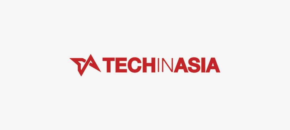 『TECH IN ASIA』にヤフートレンドコースターが紹介されました。