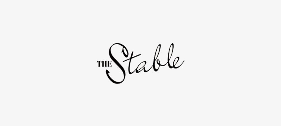 『The Stable 』にヤフートレンドコースターが掲載されました。