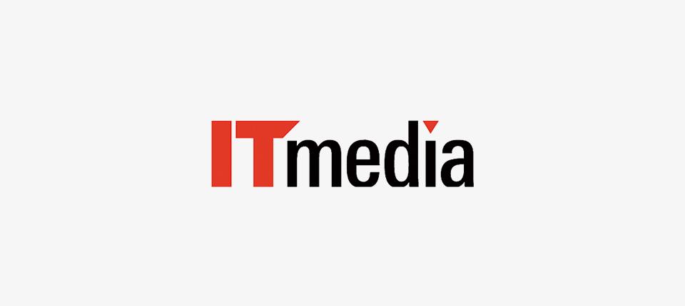 "IT media ""ウェアラブル""の今にて 360° 体感シアター ""哮"" の取材記事が掲載"