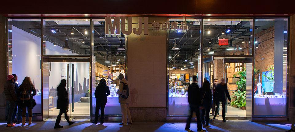 case-study-muji