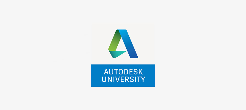 Yusuke Tominaga and Saqoosha at Autodesk University Japan 2017